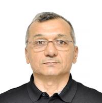 Mustafa GİZLİ