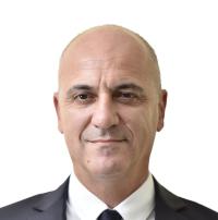 Ali BAHAR