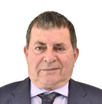 Ahmet KASAPOĞLU